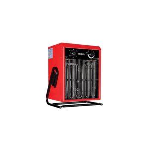 هیتر برقی EH0150