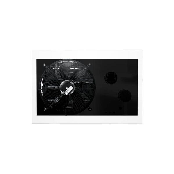 هیتر گازی GH0845