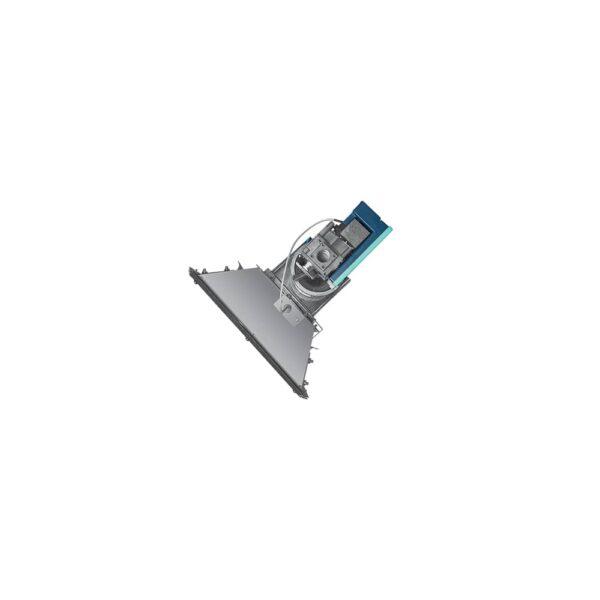هیتر سرامیکی GR 0100